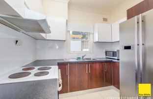 Picture of 566 Reservoir Road, Prospect NSW 2148