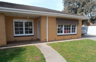 Picture of Unit 12/32 Darley Rd, Paradise SA 5075