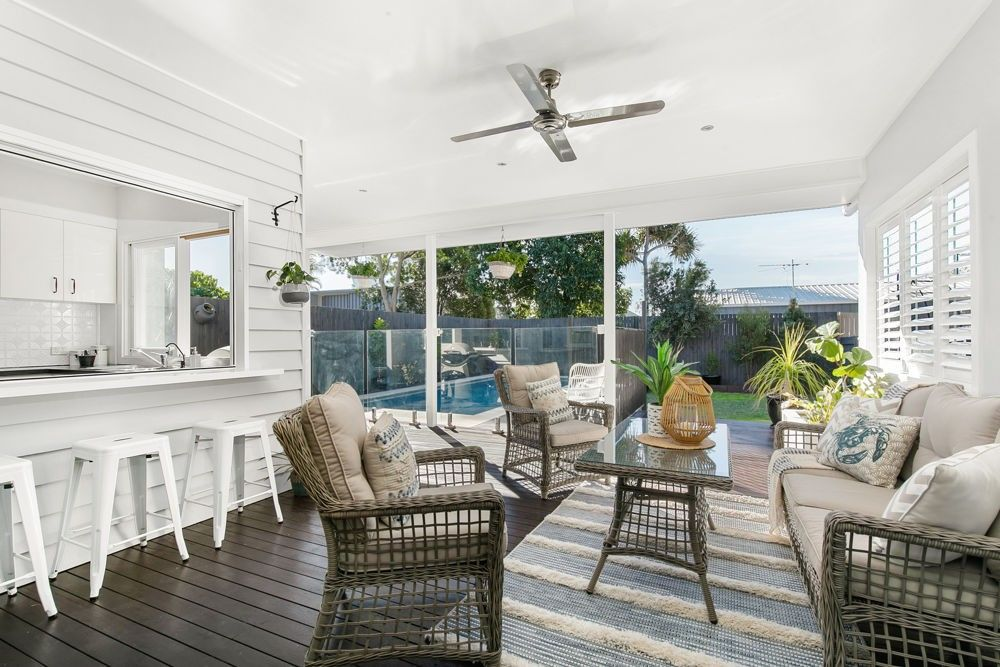 15 Carnation Road, Manly West QLD 4179, Image 0