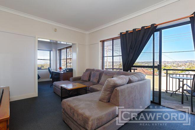 1/101 Victoria Street, NEW LAMBTON NSW 2305