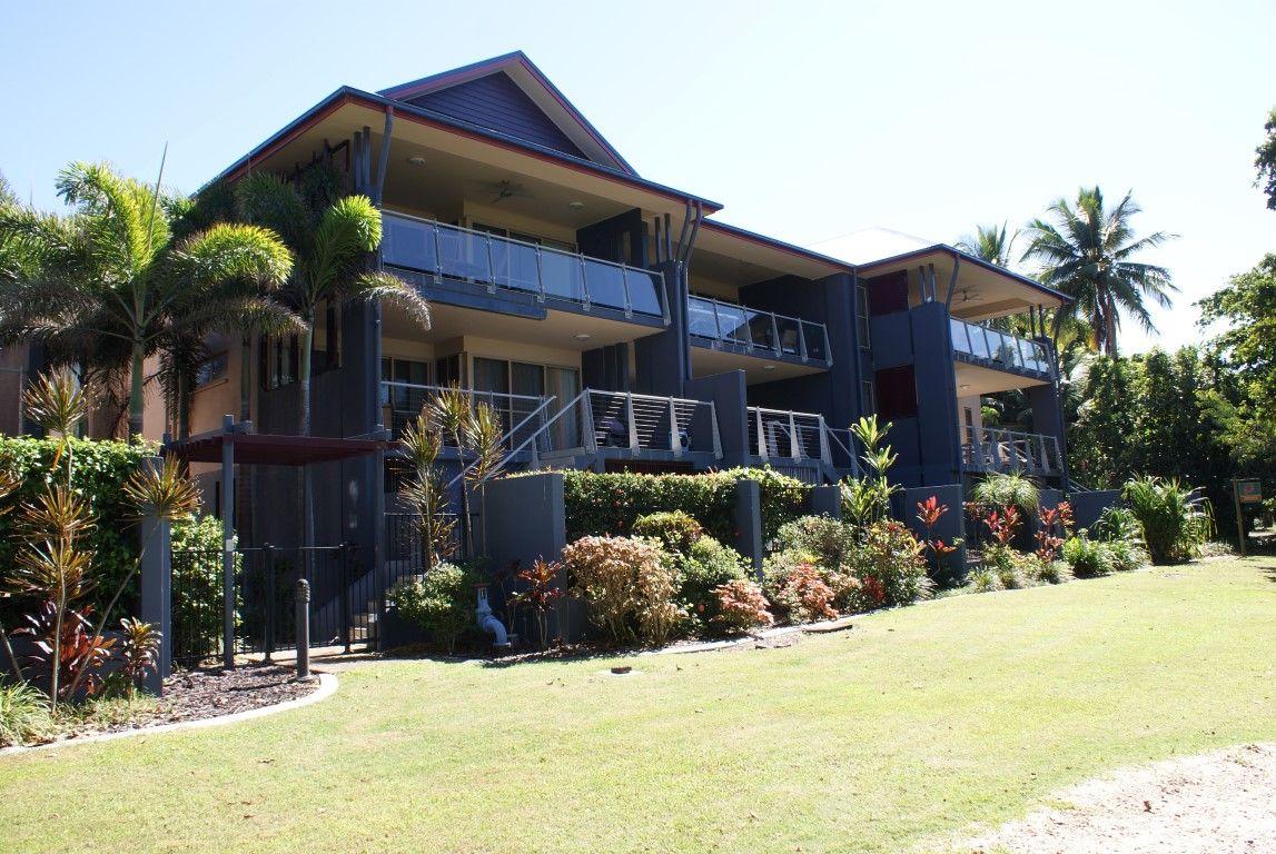 3/51a Porter Promenade, Mission Beach QLD 4852, Image 0