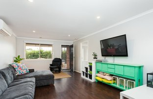 Picture of 35 Park Lane, Somerville VIC 3912