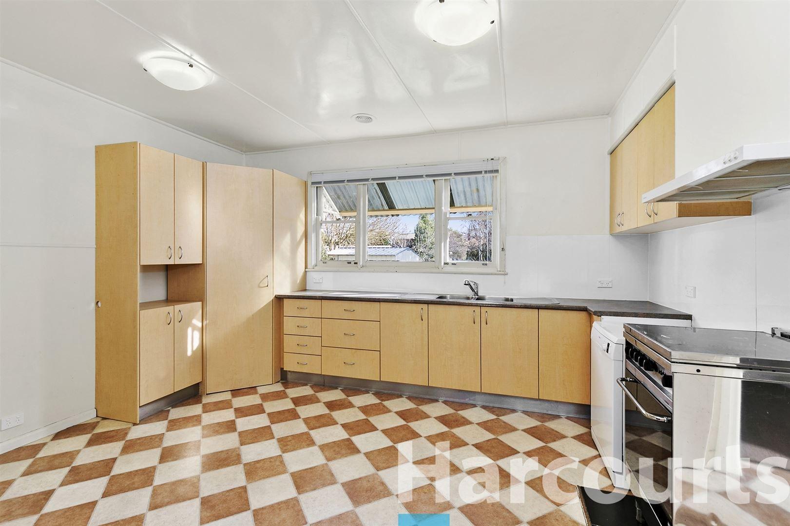 320 Errard Street South, Ballarat Central VIC 3350, Image 1