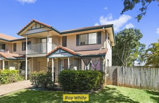 5/88 Ardargie St, Sunnybank QLD 4109