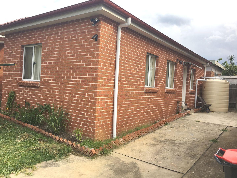Flat a/50 Morgan Street, Kingsgrove NSW 2208, Image 0