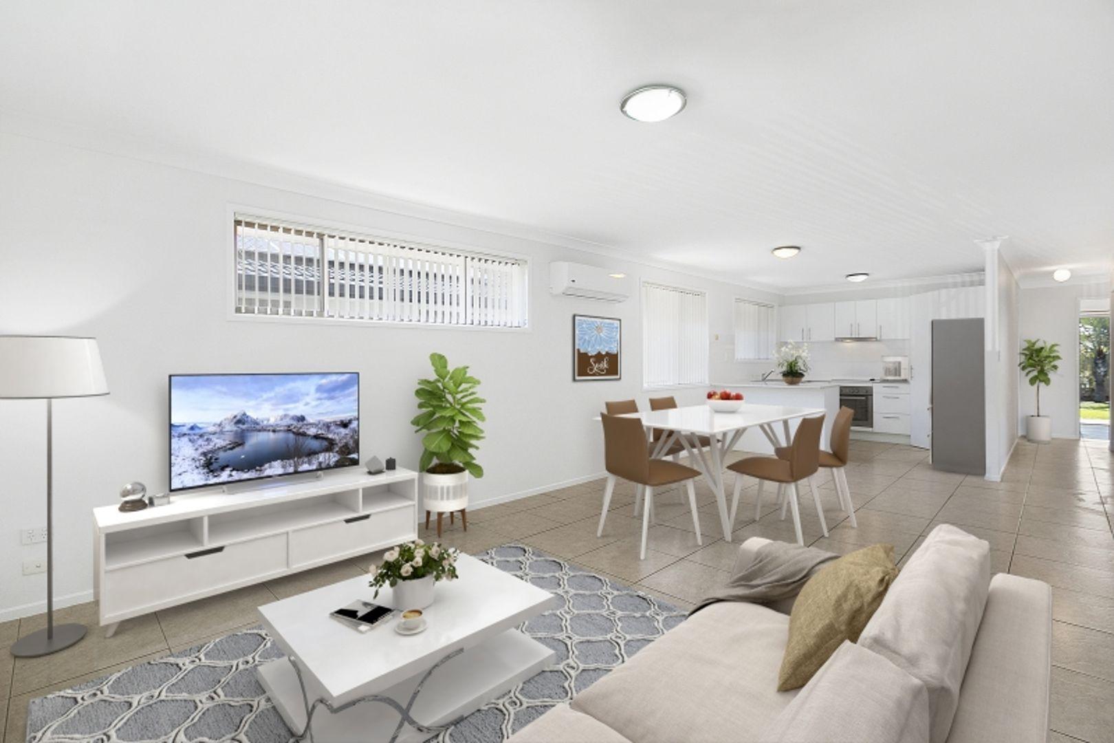 58 Nalkari Street, Coombabah QLD 4216, Image 2