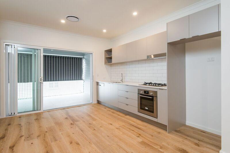 2/9 Bartlett Street, Morningside QLD 4170, Image 2
