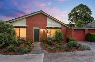 Picture of 2/112-114 Centre Dandenong Road, Dingley Village VIC 3172