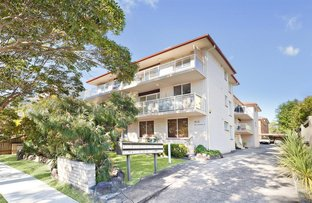 Picture of 6/13-15 Boronia Street, Dee Why NSW 2099