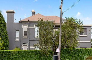 Picture of 2/52 Livingstone Road, Petersham NSW 2049