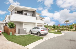 Picture of 19 Ivory Street, Caloundra West QLD 4551