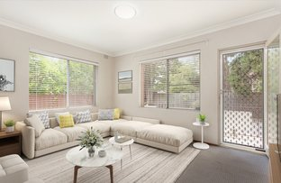 Picture of 1/6 Wentworth Street, Croydon Park NSW 2133