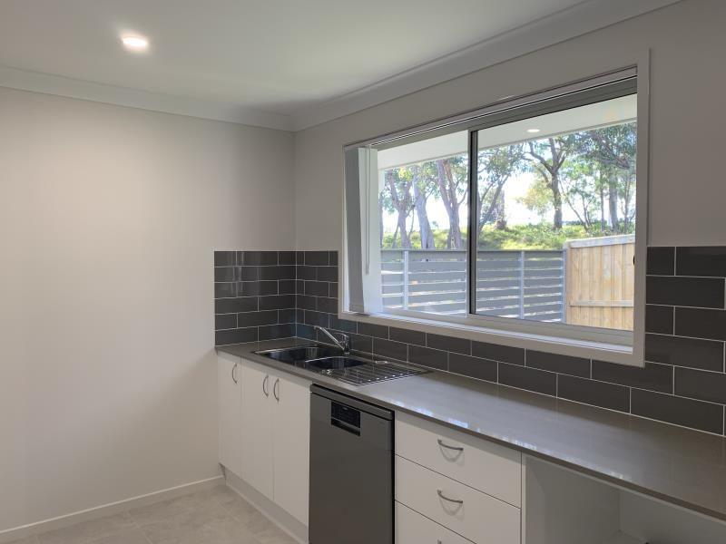 32/26 Harbord Street, Bonnells Bay NSW 2264, Image 2