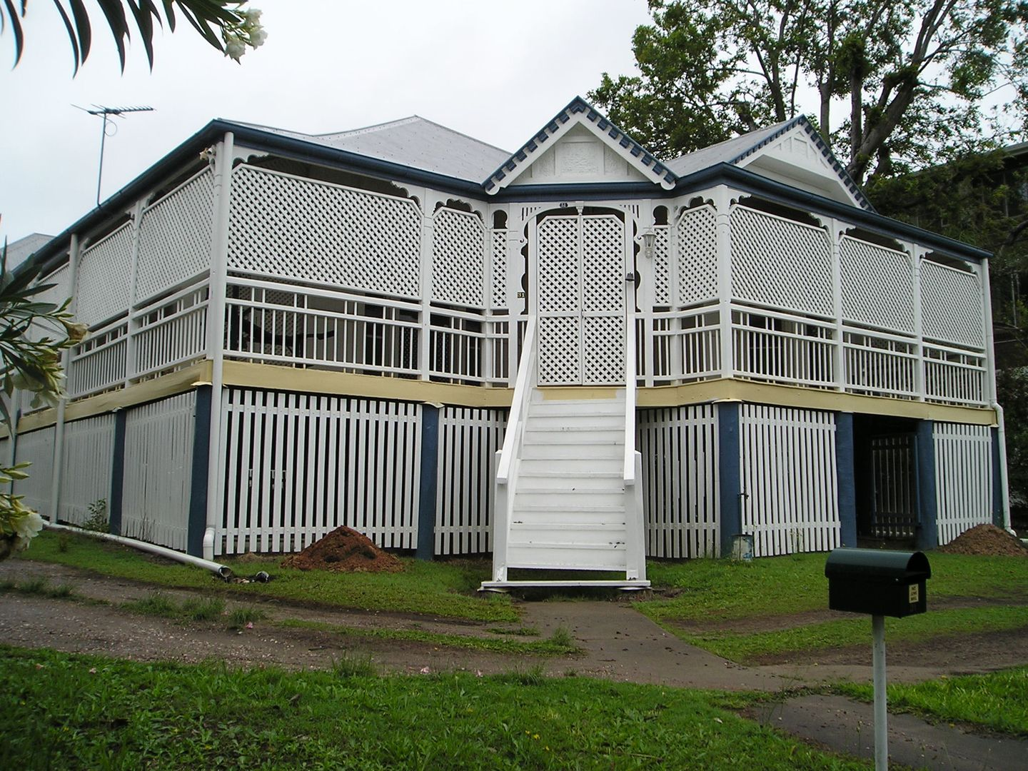 31 Miles Street, Clayfield QLD 4011, Image 0