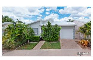 Picture of 128/19 Schuffenhauer Street, Norman Gardens QLD 4701