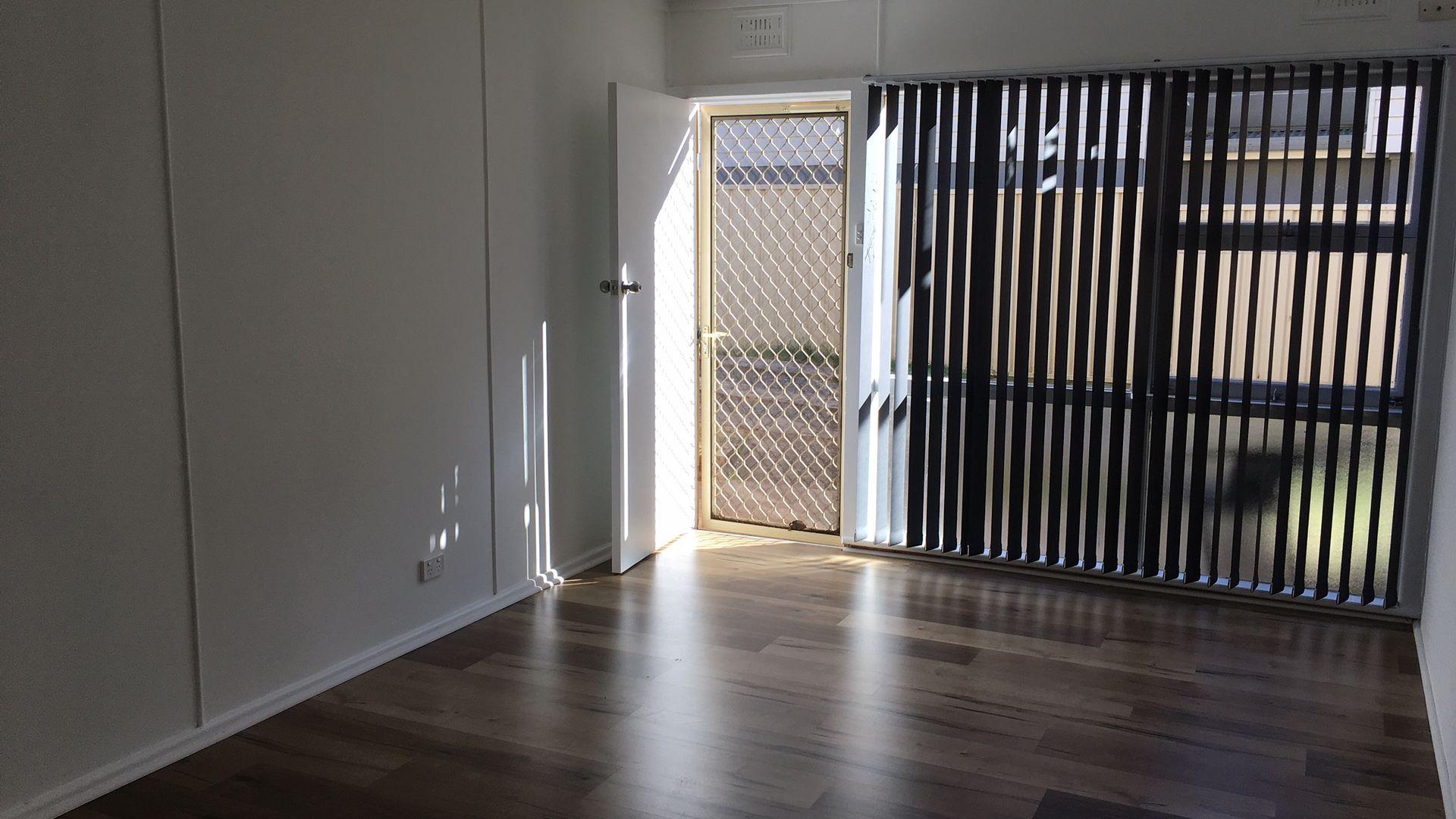2/11 Crisallen Street, Port Macquarie NSW 2444, Image 7