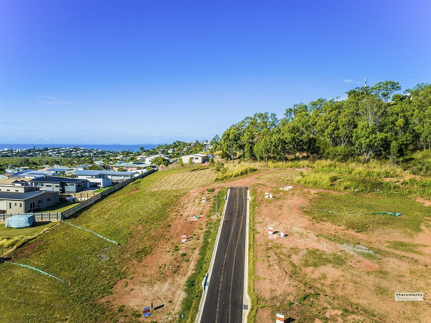 Lot 71 Macaranga Pace, Taranganba QLD 4703, Image 1