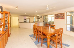 Picture of 35 Emperor Drive, Andergrove QLD 4740