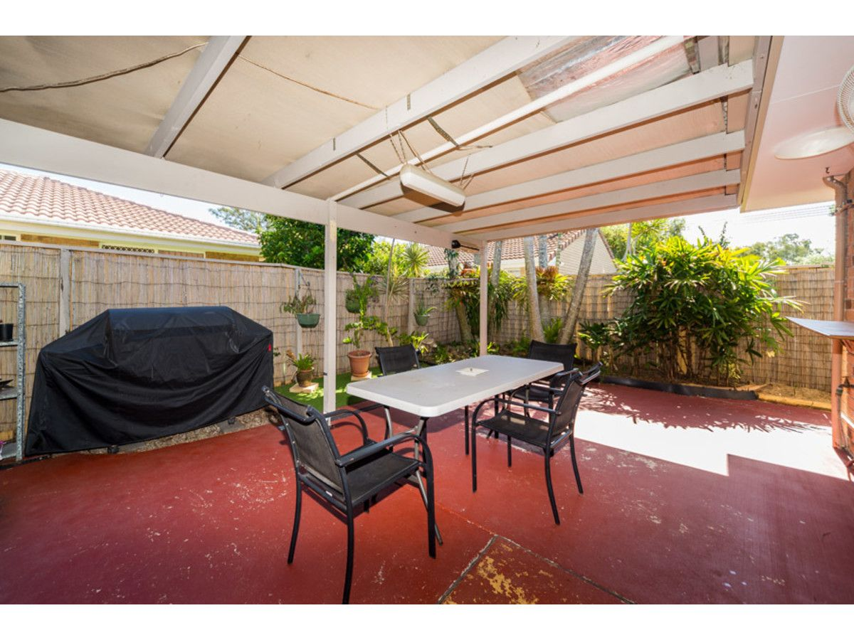 38 Numbat Court East, Coombabah QLD 4216, Image 1