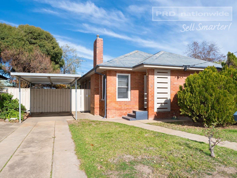 10 Spring Street, Wagga Wagga NSW 2650, Image 0