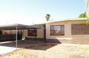 Picture of 497 Cummins Lane, Broken Hill NSW 2880