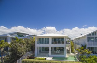 Picture of 24 North Point  Avenue, Kingscliff NSW 2487