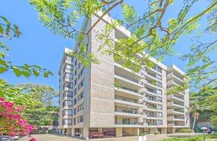 Picture of 1E/8 Hampden Street, Paddington NSW 2021