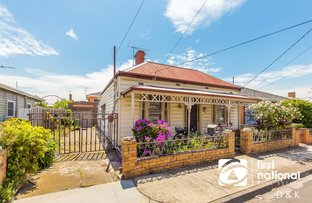 22 Buckingham Street, Footscray VIC 3011