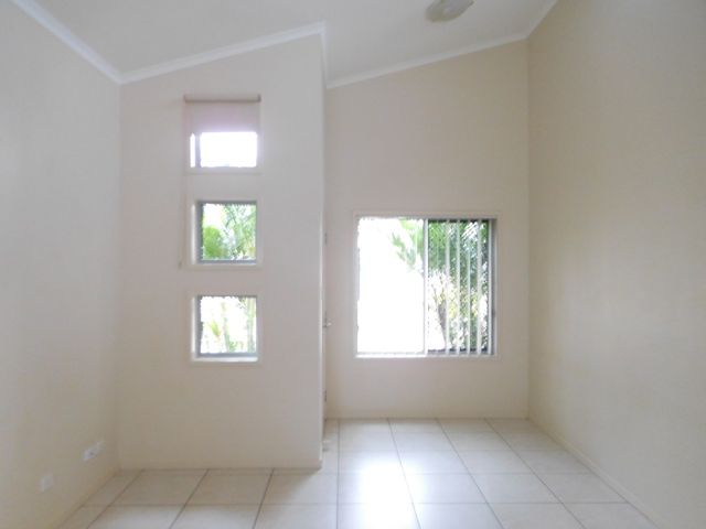 Unit 3/1 Urraween Rd, Urraween QLD 4655, Image 1