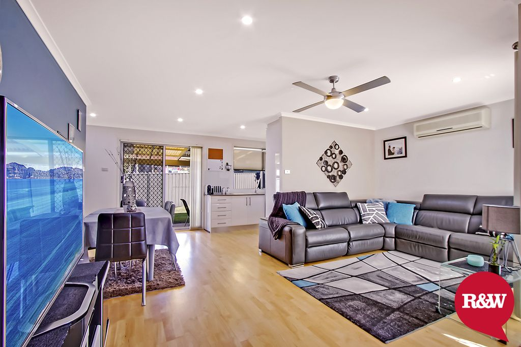 9/25 Acropolis Avenue, Rooty Hill NSW 2766, Image 1