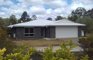 Picture of 18 Three Mile Road East, Tinana QLD 4650