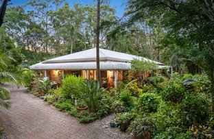 Picture of 32 Cashmere Lane, Cashmere QLD 4500