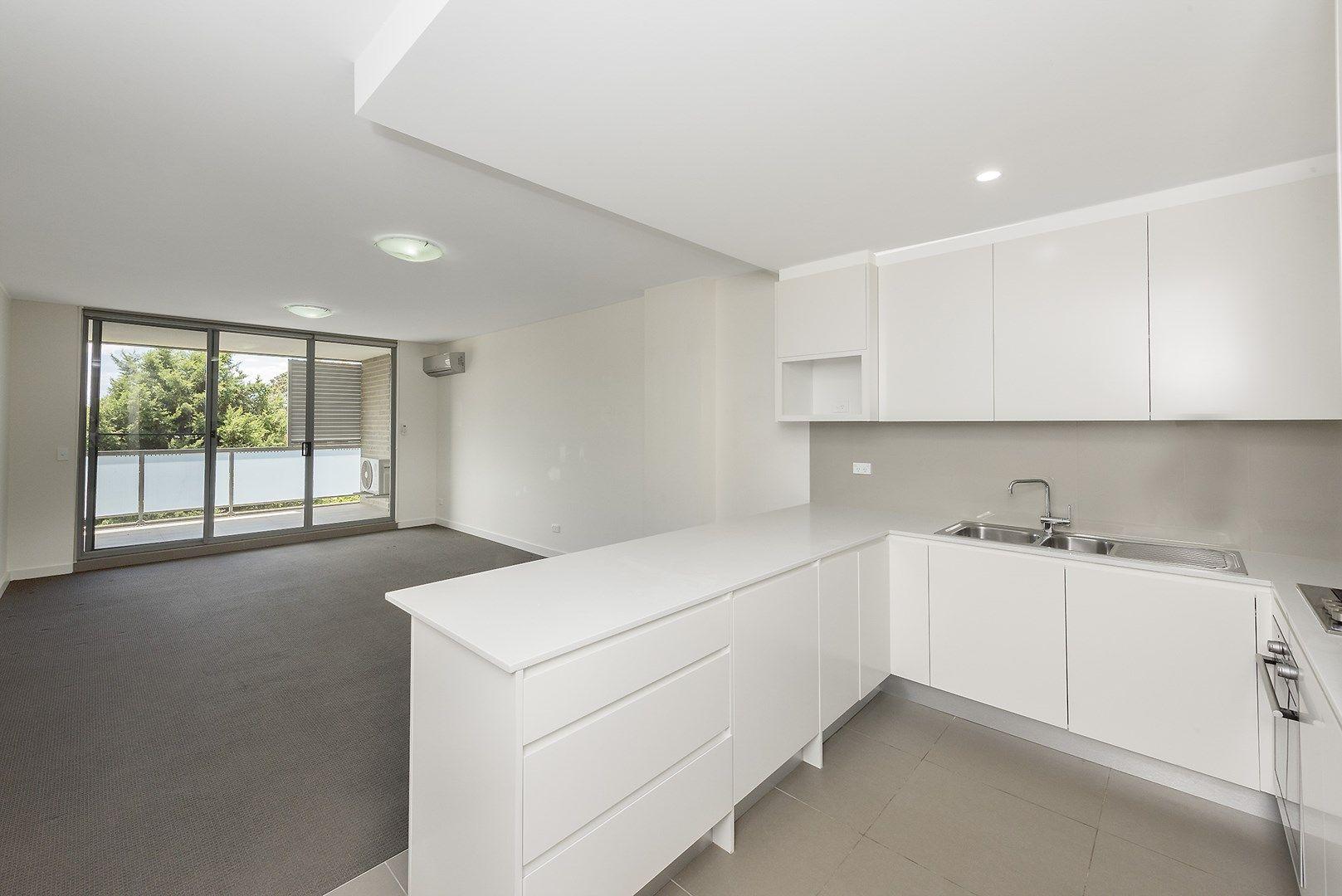 46/2-10 Garnet Street, Rockdale NSW 2216, Image 0