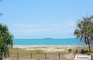 Picture of 896 Scenic Highway, Kinka Beach QLD 4703