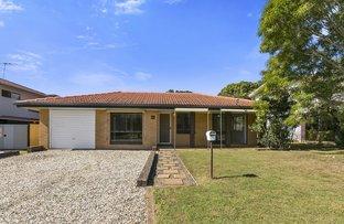 Picture of 32 Ladybird  Street, Kallangur QLD 4503