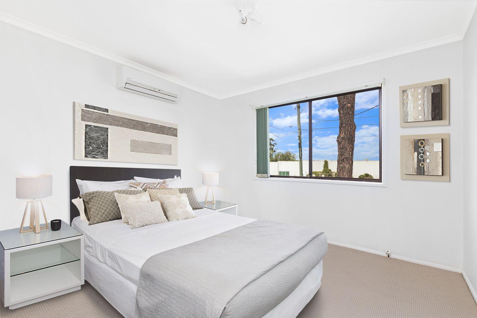 29 Winnetts Road, Daisy Hill QLD 4127, Image 2