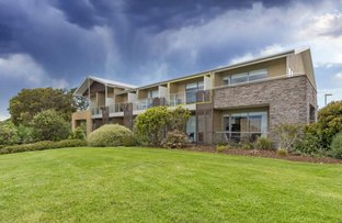 Picture of 204/17 Potters Hill Road, San Remo VIC 3925