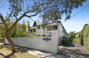Picture of 11/20 Ross Street, Northcote VIC 3070