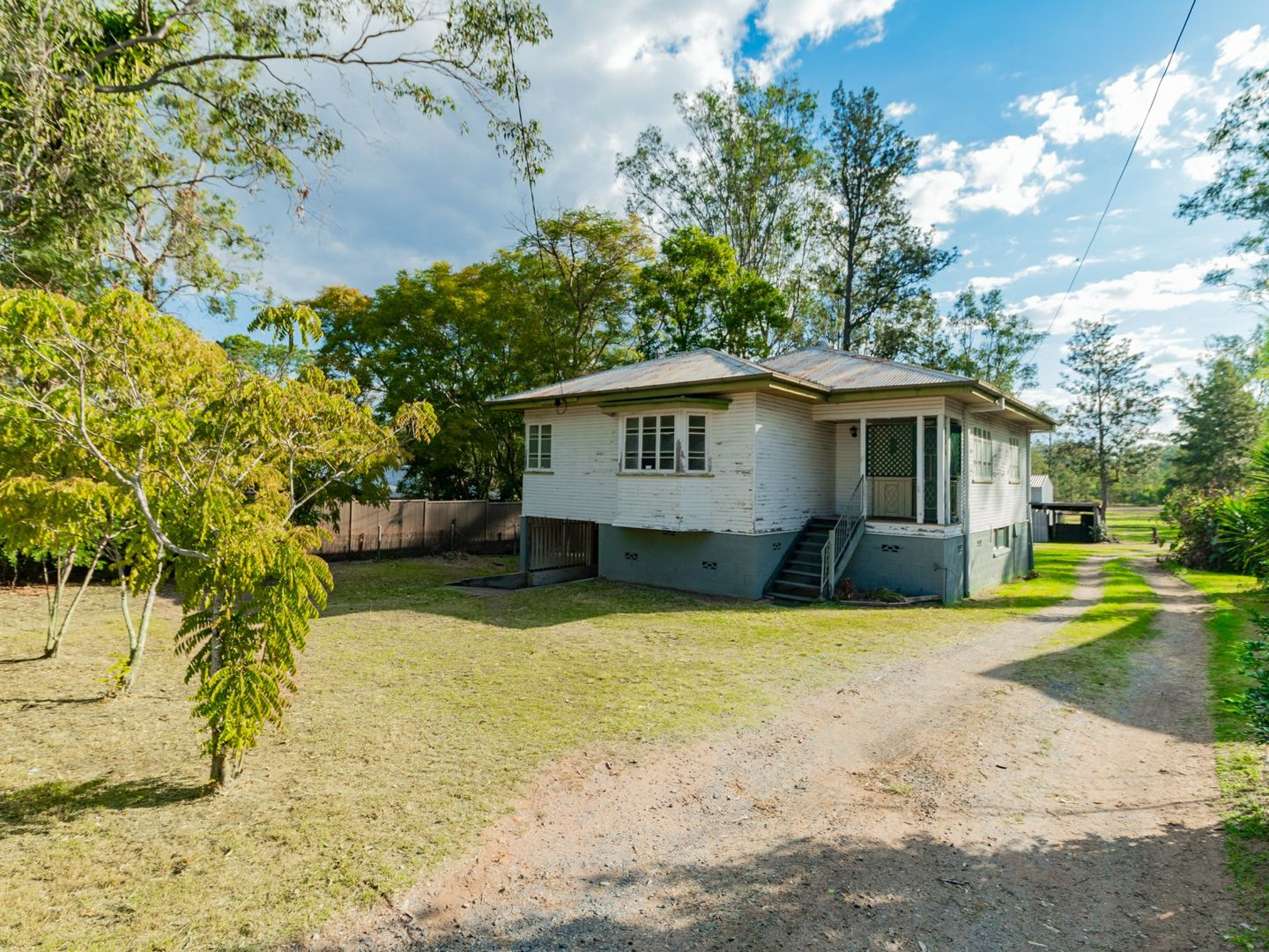 79 Smith Road, Park Ridge South QLD 4125, Image 0