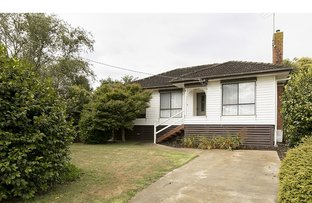 Picture of 28 Western Park Drive, Warragul VIC 3820