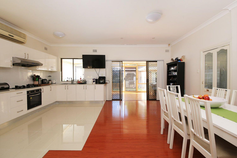 108 Caroline Street, Kingsgrove NSW 2208, Image 2