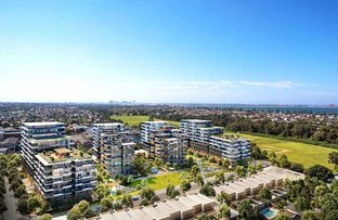 Picture of 168 Rocky Point , Kogarah NSW 2217