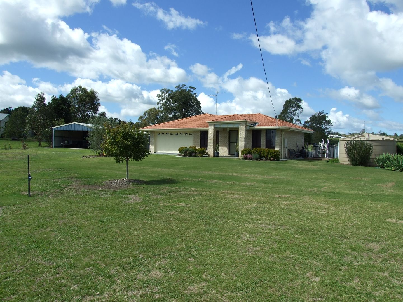 62 Kann Street, Haden QLD 4353, Image 1