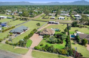 Picture of 162 Ring Road, Rupertswood, Alice River QLD 4817