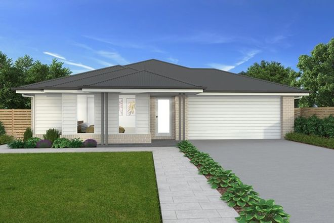 Picture of 501 Dimmock Street, HUNTERVIEW NSW 2330