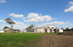 Picture of 6A James Street, Dalby QLD 4405