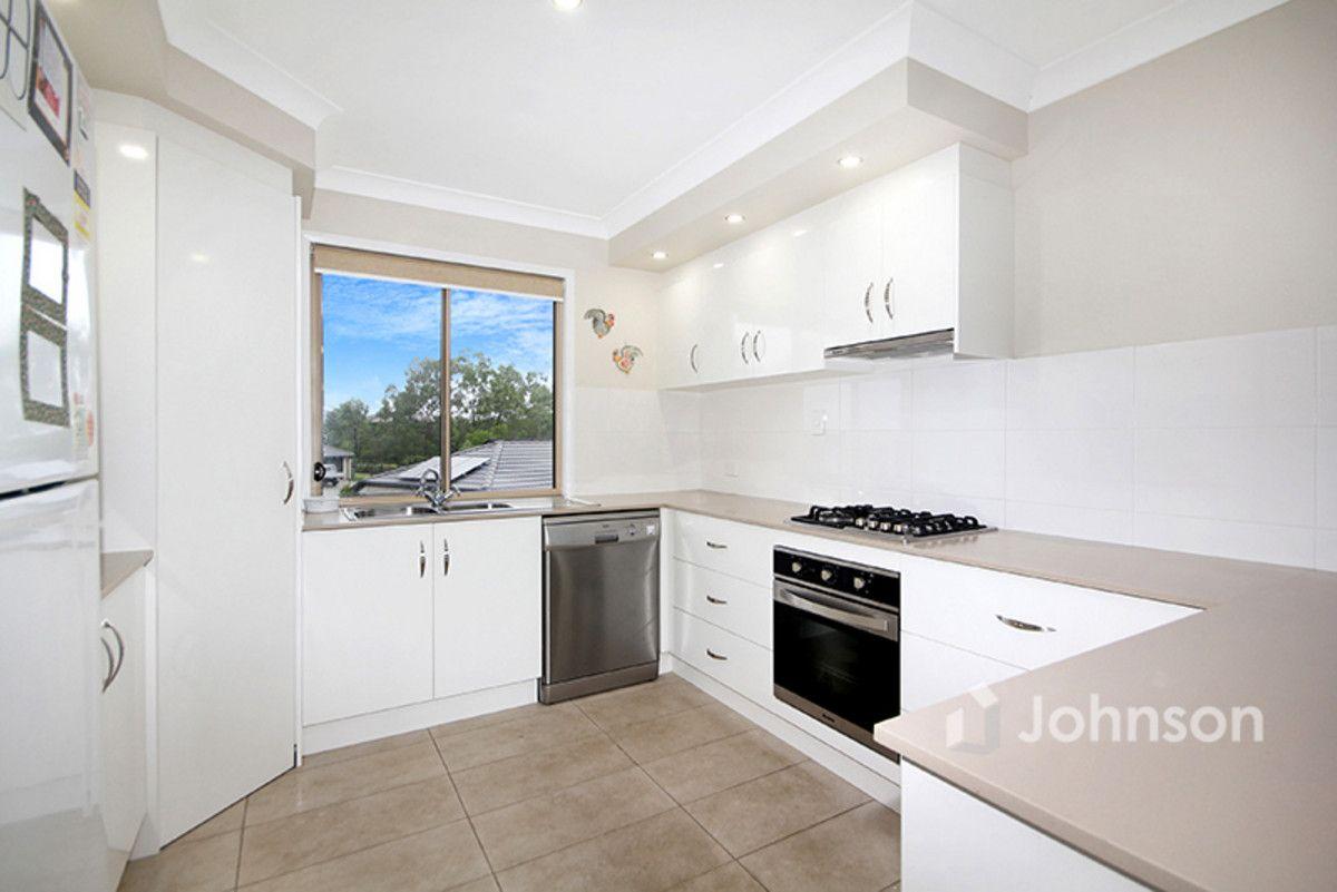 4 Woodview Court, Jimboomba QLD 4280, Image 1