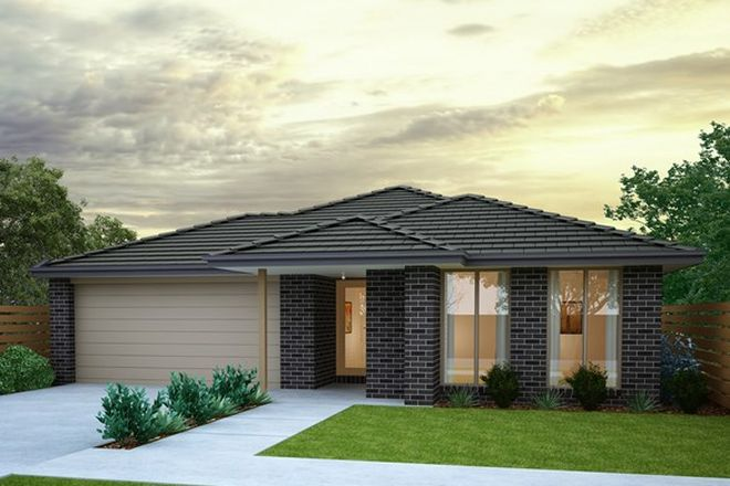 Picture of 1313 Ravenswood Avenue, CLYDE VIC 3978