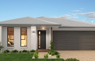 Picture of Ferry place, Logan Village QLD 4207