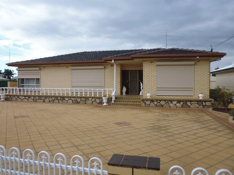 25 Balmoral Road, Port Pirie SA 5540, Image 0